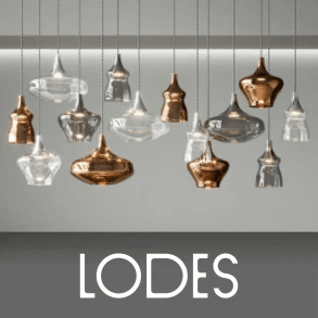 lodes