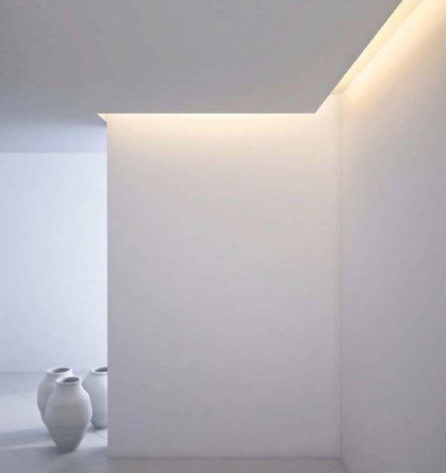 led-indirekte-belysning2