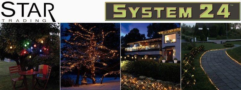 System_24-800-logo