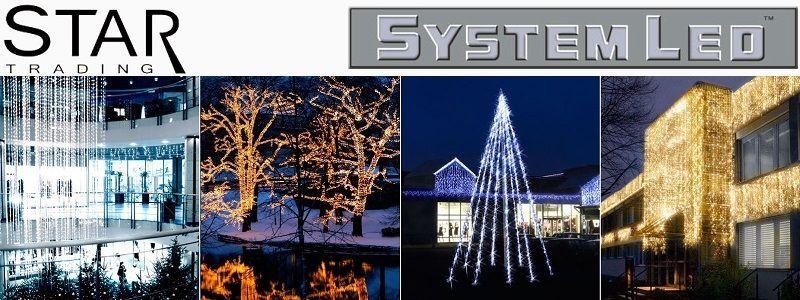 System_LED-800-logo