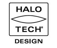 Halo_Tech_Design