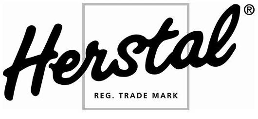 Herstal_logo_1