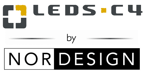 LEDS-by-nordesign