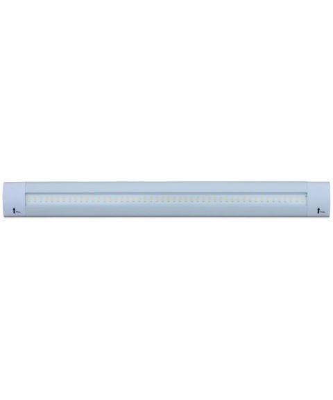 Slim Linear, dimbar 5W LED, 30 cm