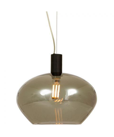 Bell takpendel, diameter 35 cm