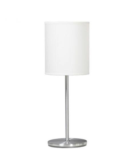 Azzar B4085 bordlampe (u/skjerm)