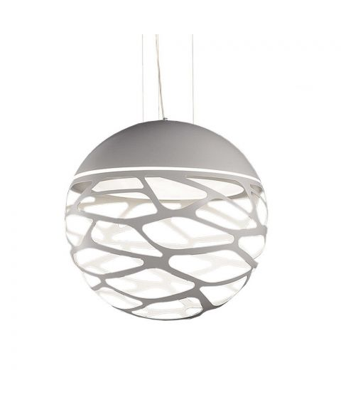 Kelly SO2 Sphere takpendel, diameter 40 cm