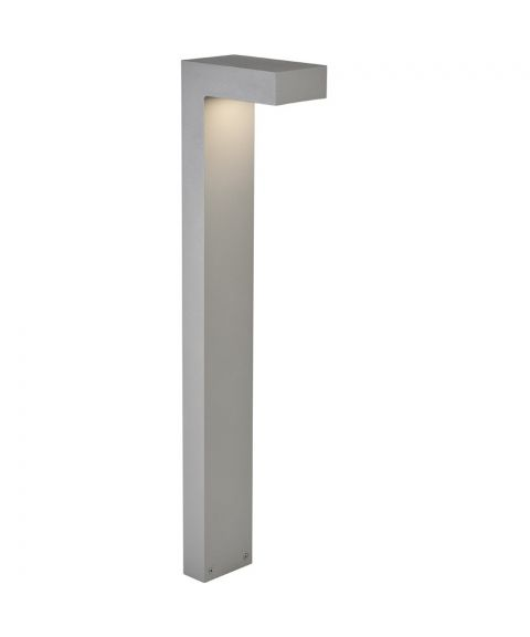 Asker 1311 pullert, høyde 85 cm, 10W LED 3000K 585lm