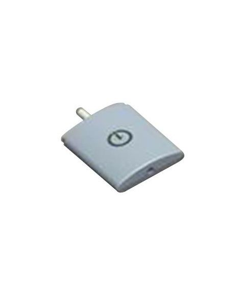 Slim Linear LED - Touch dimmer