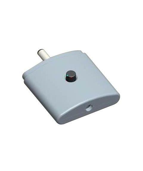 Slim Linear LED - Master switch