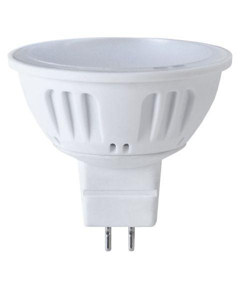 Spotlight GU5,3 36° 12V 2700K 3W LED 180lm