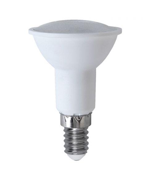 Promo E14 PAR16/R50 120° 3000K 3,2W LED 250lm