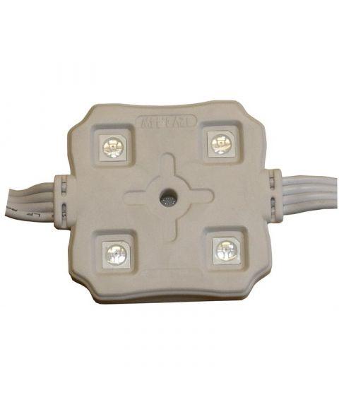LED Modul 1,44W, RGB