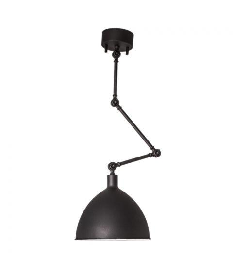 Bazar taklampe, diameter 30 cm