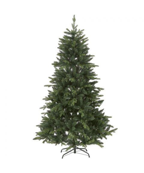 Juletre 180 cm, Bergen, Grønn