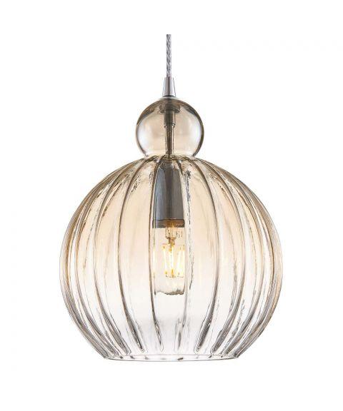 Ball Ball takpendel, diameter 32 cm