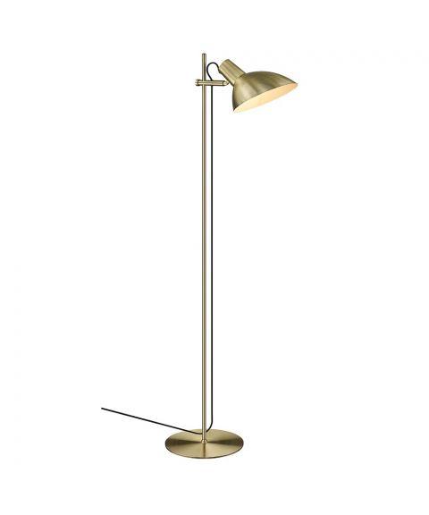Metropole 1 gulvlampe, høyde 150 cm