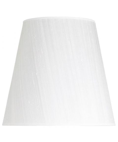 9055 Lampeskjerm, høyde 35 cm, diameter 40 cm
