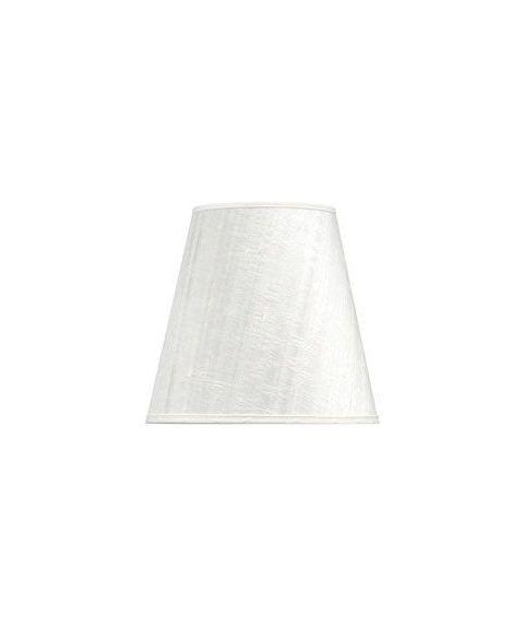 9067 Lampeskjerm, høyde 23 cm, diameter 25 cm