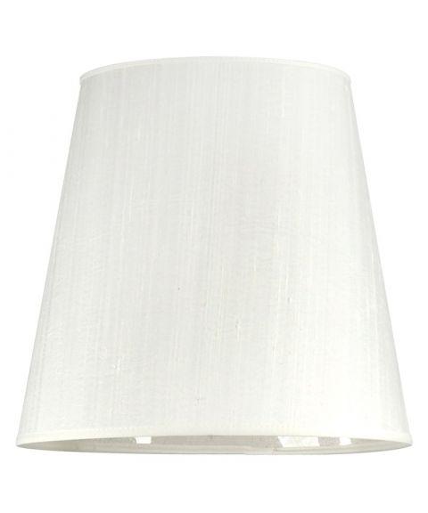 9068 Lampeskjerm, høyde 32 cm, diameter 36 cm