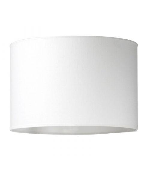 9249 Lampeskjerm, høyde 25 cm, diameter 38 cm