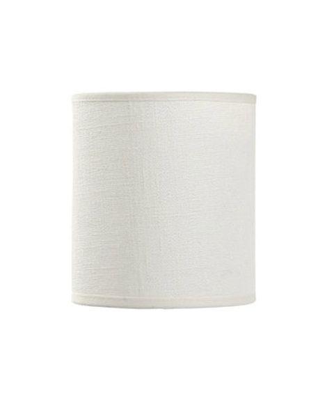 9889 Lampeskjerm, høyde 30 cm, diameter 27 cm