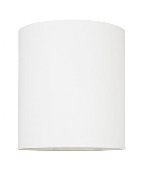 9988 Lampeskjerm, høyde 44 cm, diameter 40 cm