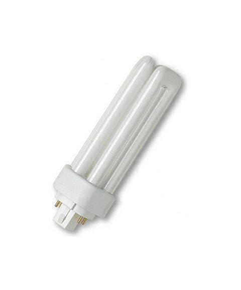 Kompaktlysrør 32W/830 GX24Q-3