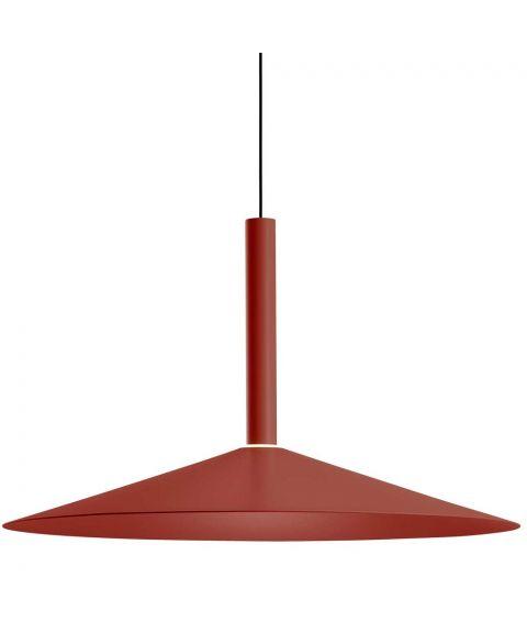 Milana takpendel, diameter 47 cm