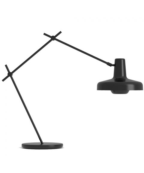 Arigato bordlampe