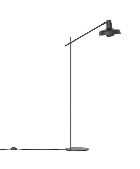 Arigato AR-FP gulvlampe