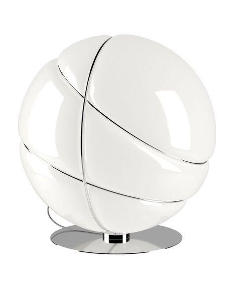 Armilla bordlampe, diameter 36 cm