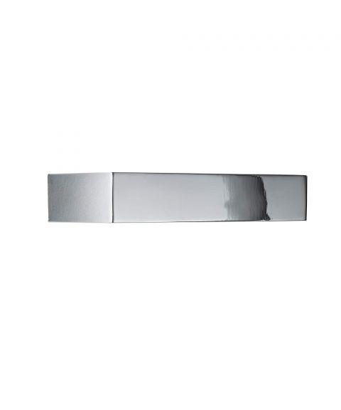 Brick 30 vegglampe, dimbar LED 2700K 1920lm, Bredde 30 cm