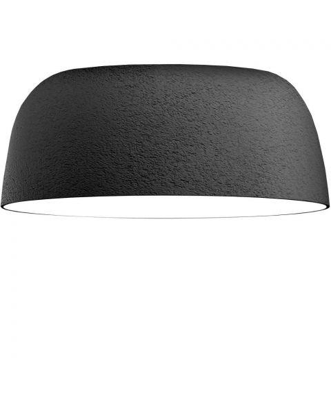Djembe C 100.38 taklampe, diameter 100 cm, dimbar LED 2700K 1050lm