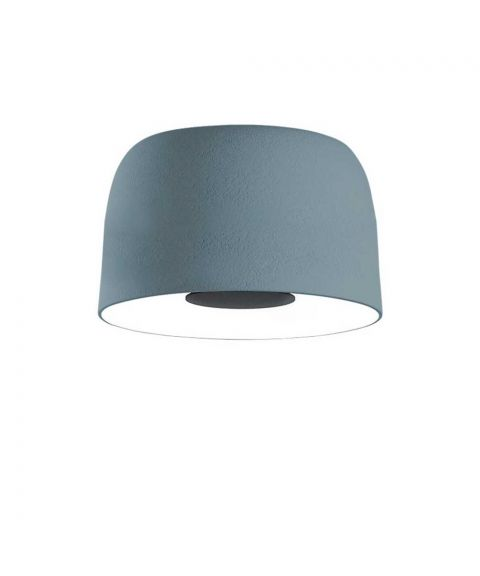 Djembe C 42.28 taklampe, diameter 42 cm, dimbar LED 2700K 925lm