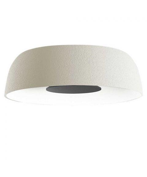 Djembe C 65.23 taklampe, diameter 65 cm, 2700K 1843lm