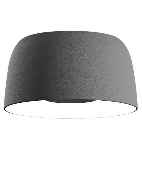 Djembe C 65.35 taklampe, diameter 65 cm, dimbar LED 2700K 1845lm