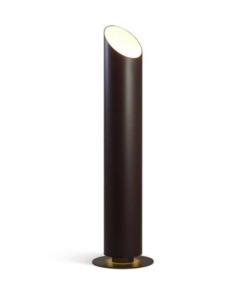 Elipse P 79 hagelampe, høyde 79 cm, dimbar LED 2700K 1050lm