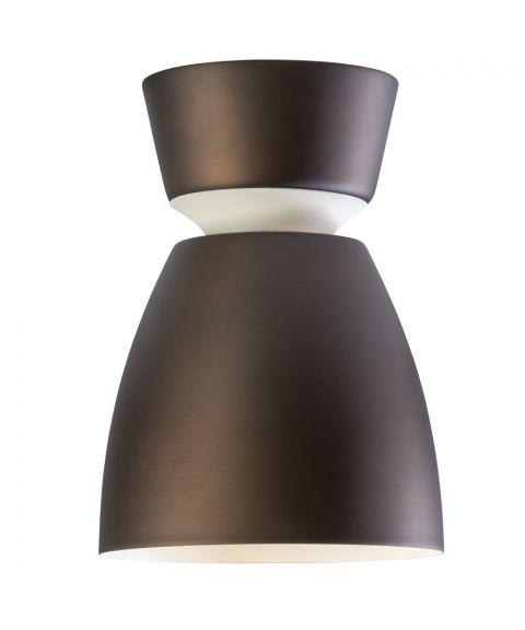 Anemon P2021 taklampe