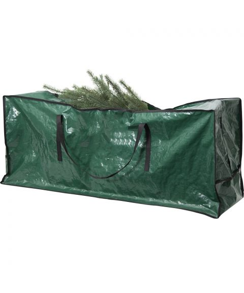 Oppbevaringspose for juletre