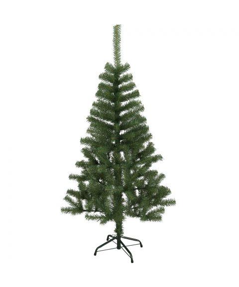 Juletre 150 cm, Kanada, Grønn