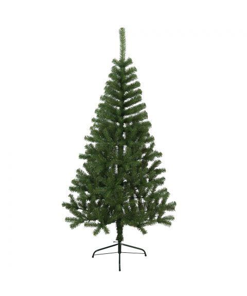 Juletre 180 cm, Kanada, Grønn