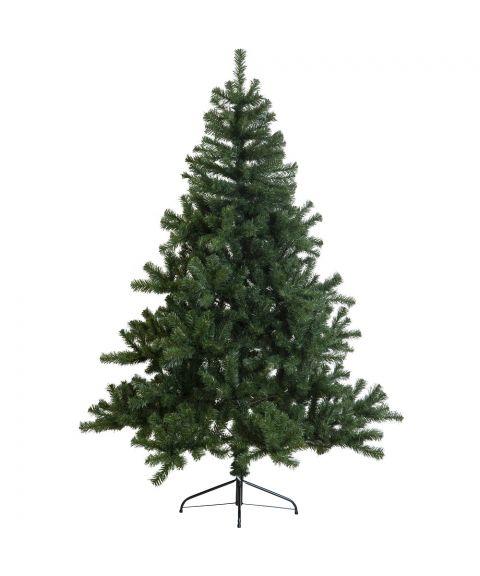 Juletre 180 cm, New Quebec, Grønn