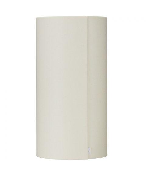 9479 Lampeskjerm, høyde 54 cm, diameter 27 cm