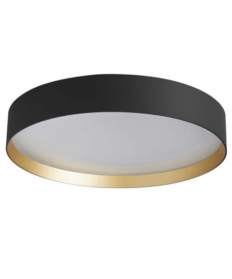 Lucia taklampe, diameter 45 cm, dimbar LED 2300lm 2700K