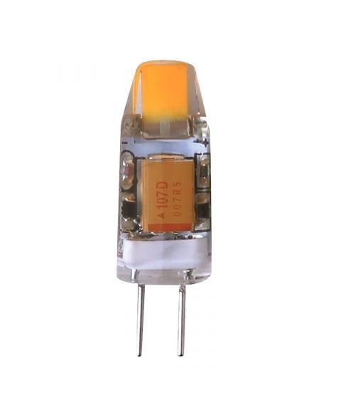 Megaman G4 12V 1,2W LED 100lm
