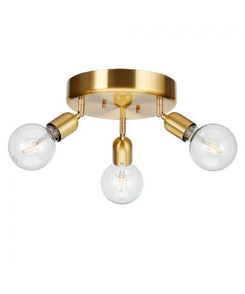 Regal S6386 taklampe