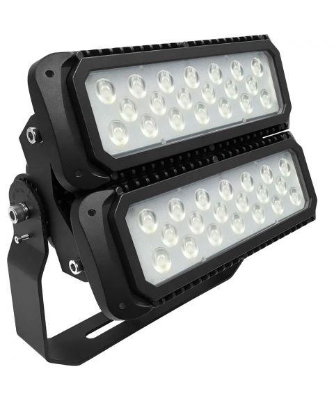 Power Light 150W LED 90° 3000K 18500lm