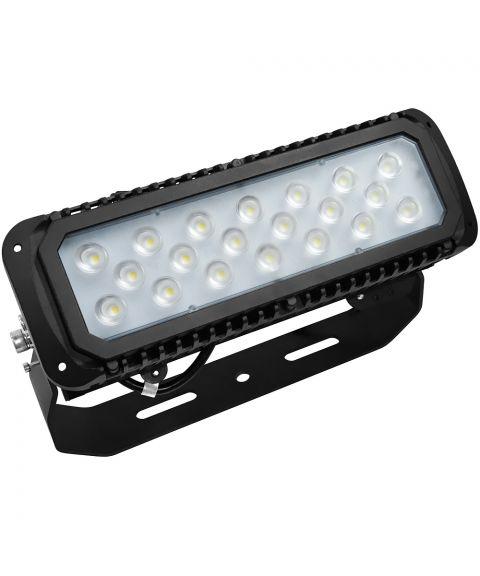 Power Light 75W LED 90° 3000K 9200lm