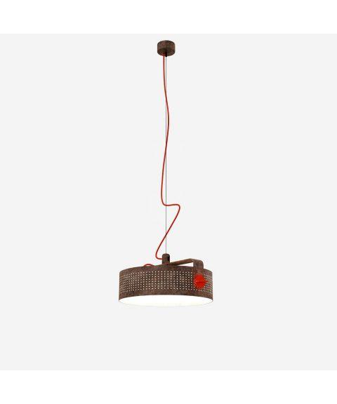 Modena takpendel, 13W LED, diameter 41 cm